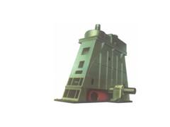 中船重工电机/TDMK(TM)系列/大型交流三相同步电动机