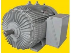 南阳防爆电机/YX3E系列/超高效率三相异步电动机