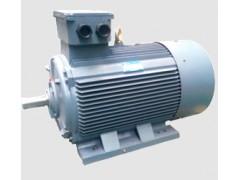 西安西玛电机/YE2系列/高效率三相异步电动机