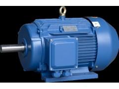 六安江淮电机/YE3-80-355 系列/超高效率三相异步电动机
