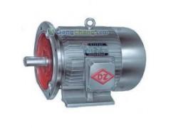 江苏大中/YX3系列/高效标准三相异步电动机