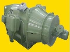 南阳防爆电机/YBBP/高压隔爆型变频调速三相异步电动机