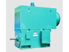 西安西玛电机/YVF系列/高压变频调速电机