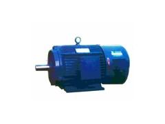 中船重工电机/YTP系列/变频调速三相异步电动机