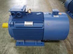 六安江淮电机/Y2VP80-355/变频调速三相异步电动机