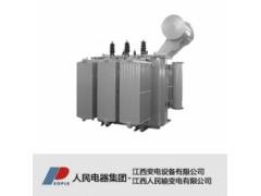 江西变电设备/S11系列/35kV油浸式配电变压器