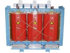 山东华尚/SC(B)H15-30~2500/10干式非晶合金铁心变压器