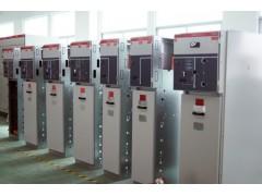 湖南衡阳风力发电专用XGN15-12箱变环网柜,肇庆高压配电柜厂家