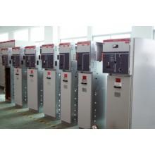 广东肇庆风力发电专用XGN15-12箱变环网柜,肇庆高压配电柜厂家