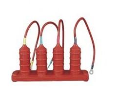 6~35kV户内组合开关柜专用氧化锌避雷器