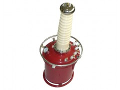 HYSQ系列充气式高压试验变压器  干式高压试验变压器