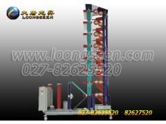 DLCY-300kV雷电冲击电压发生器 大唐龙昇