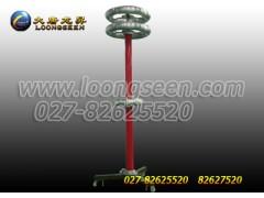 DLCY-600kV系列雷电冲击电压发生器 大唐龙昇