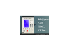 JBK-3000变电站自动化系统优选聚仁科技