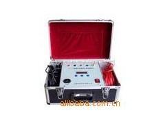 上海宙特供应ZGY20A/40A变压直流电阻测试仪