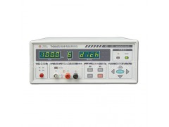 数显式绝缘电阻测试仪TH2683 特价出售 同惠广东一级代理商