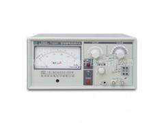 抢!特价秒杀常州同惠绝缘电阻测试仪TH2681 广东一级代理商