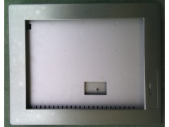 配网自动化显示屏外壳