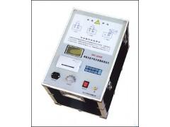 重庆天宝 2000B型智能化抗干扰介质损耗测试仪