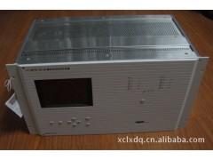 质优价低]WFB-811A微机发电机保护装置