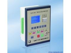 供应其他SJP-100微机变压器保护装置