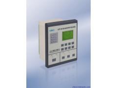 供应其他SJP-500微机线路保护装置