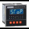 供应生产优质RMD2低压电动机保护装置