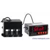厂家直销BDP—3000系列低压电动机保护装置