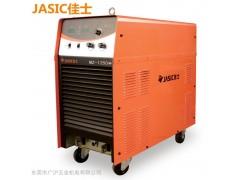 批发正品JASIC佳士MZ-1250M310 380V工业级自动埋弧焊机/380V埋弧焊机