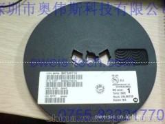 优势供应 原装进口 BAT54HT1G 肖特基二极管