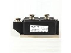 西安西整 MTC800A1600V晶闸管模块 电力半导体模块厂家直销