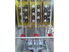 晶闸管软起动柜 高压电机固态软起动器 高压软启动器