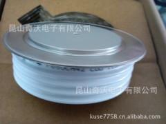 R3370ZC12D奇沃 正品 WESTCODE可控硅晶闸管