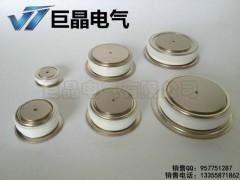 巨晶 Y30KSE/双向可控硅/双向晶闸管