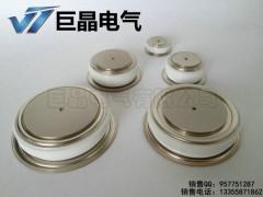 巨晶 Y35KSE/双向可控硅/双向晶闸管