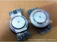 供应ABB 逆导IGCT  5SGX 0445D0001逆导门极换流晶闸管