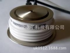 东芝/TOSHIBA/门极可关断晶闸管SG2000EX24 质量保质一年