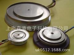 东芝/TOSHIBA/门极可关断晶闸管SG800GXH25 质量保质一年