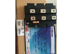 6SY7010-0AA08晶体管模块 原装正品现货 可控硅