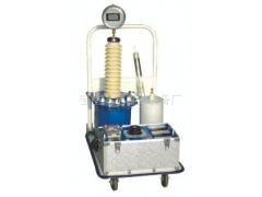 原产直销工频高压实验变压器 工频耐压机 质保三年