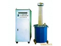 WDQS 轻型实验变压器