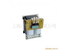 BK -100VA照明变压器, 实验变压器,电子变压器