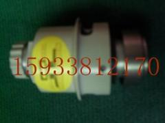厂家现货批发 变压器配件/YSF压力释放阀/安全阀