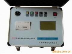 BYKC2000变压器有载调压开关测试仪/开关测试仪/开关测试仪价格