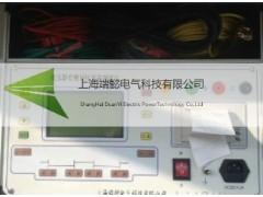 供应 变压器有载调压开关测试仪