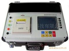 BYKC-2008型变压器有载调压开关测试仪