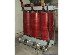 深圳立体卷铁心油浸式变压器维修价格