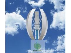 -供应1KW风力发电机组--