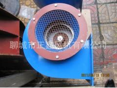 批发供应 变频电机风机 排热风机