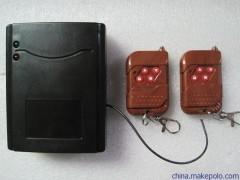 供应HFY-MK09卷帘门电机设备  外挂电机控制盒  315/433